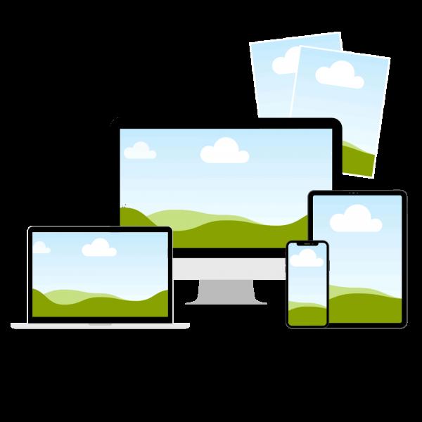 tech-screen.png